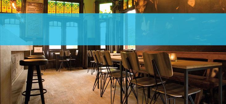 am nagement de bar made in design pro. Black Bedroom Furniture Sets. Home Design Ideas