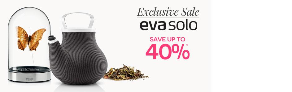 2015-04-20 Exclusive Sale Eva Solo
