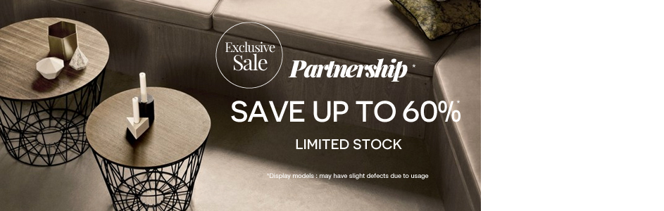 2015-08-17 Exclusive Sale
