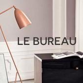 Un aménagement Pièce par Pièce : Le Bureau