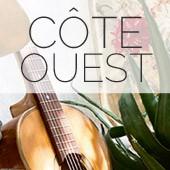 Carnet de voyage : Côte Ouest