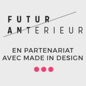 L'exposition Futur Antérieur