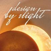 Design By Night : les plus grands éditeurs nous en mettent plein la vue…
