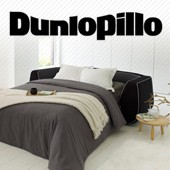 Dunlopillo : le design dmocratique pour toute la famille !