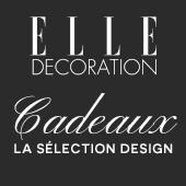 Elle Décoration en partenariat avec Made In Design