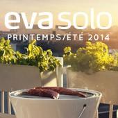 La belle saison en Eva Solo