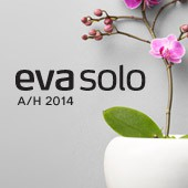 Eva Solo : nouvelle collection