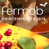 La belle saison en Fermob