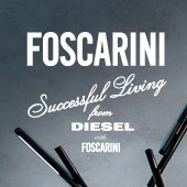 Foscarini : nouvelle collection