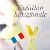 14 juillet : Le meilleur de la création hexagonal