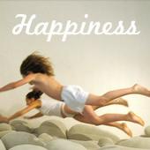 Happiness : 6 éléments qui inspirent la joie de vivre