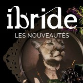Ibride : nouvelle collection à apprivoiser