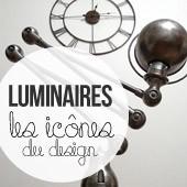 toute l 39 actualit des marques design mobilier design d coration et luminaires. Black Bedroom Furniture Sets. Home Design Ideas