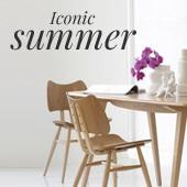 Iconic Summer
