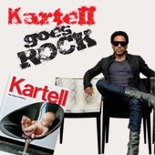 Kartell rocks : toutes les nouveauts de votre marque prfre