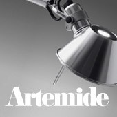 Dcouvrez les nouvelles crations poustouflantes de la marque Artemide 