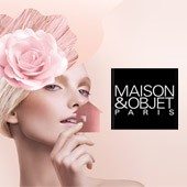 Maison&Objet 2013 : cest parti !