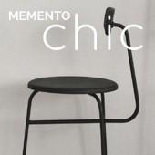 Memento Chic - Les essentiels design de la semaine