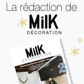 Le Collectif MilK