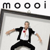 Moooi au salon de Milan