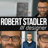 La slection de Robert Stadler