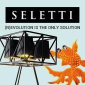 Découvrez la nouvelle collection : Seletti