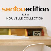 Sentou : Nouvelle collection
