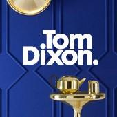 Tom Dixon : Nouvelle collection