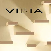 Vibia : nouvelle collection