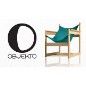 Objekto
