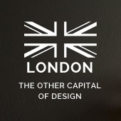London, The other capital of Design