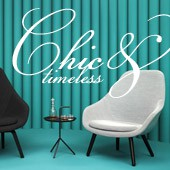 Timeless chic: Discover these immortal design collections!