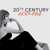 20th Century icons - 30's/40's
