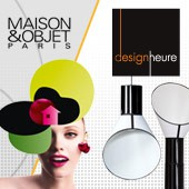 M&O Designheure