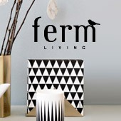 Ferm Living : A/W Collection 2014