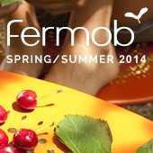 The Fermob' season