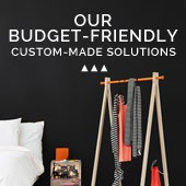 Our budget-friendly