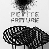 Petite Friture: new indoor/outdoor collection