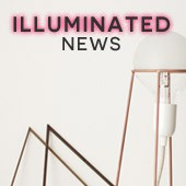 Illuminated news: 2015 promises to be electric!