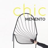 Chic Memento: This week's design essentials