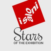 Reportage : Stars of the exhibition