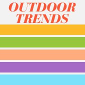 Check out our selection of 2013 Spring/Summer trends