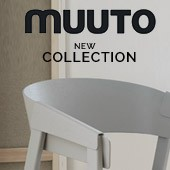 Muuto : New collection