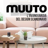 Back to work 2013 : Update on major brands - Muuto