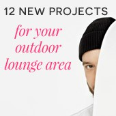 12 new projects