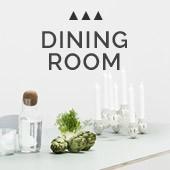 Dining room special