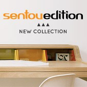 Sentou edition : New Collection
