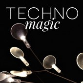 Techno magic