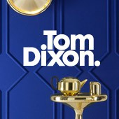 Tom Dixon : New Collection