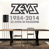 30 years of Zeus' magic!